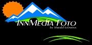 INNmedia