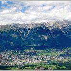] Innsbruck [ .01