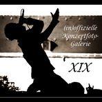 (in)offizielle Konzertfoto-Galerie XIX