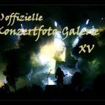 (in)offizielle Konzertfoto-Galerie XV