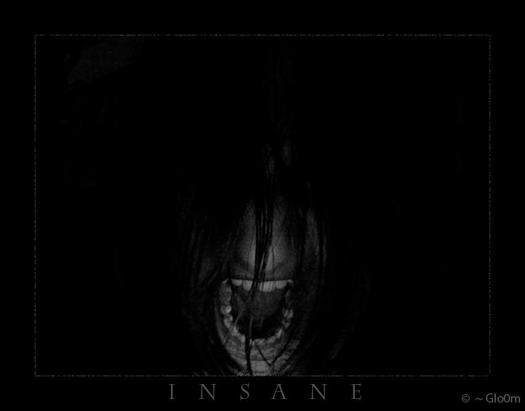INSANE_2