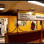 Insbrucker Platz