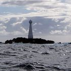 Insel der 4. Art - sehen und nicht gesehen werden