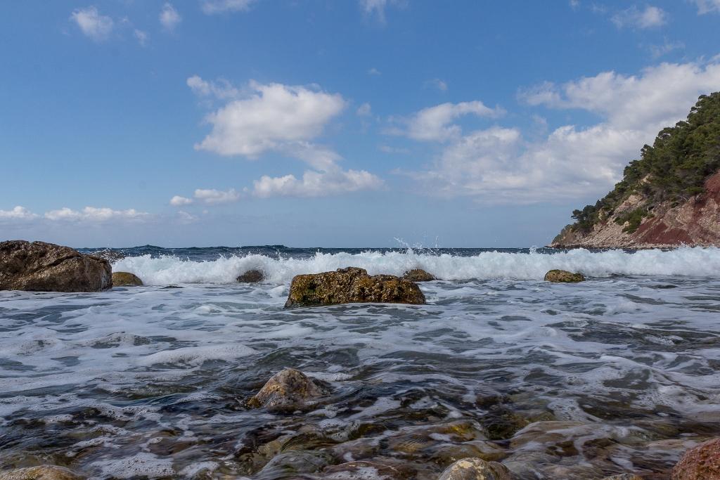Inseleindrücke 2