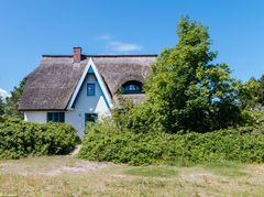 Inselidylle Hiddensee (5)