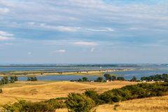 Inselidylle - Hiddensee (8)