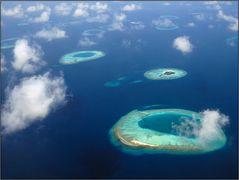 Inselvielfalt