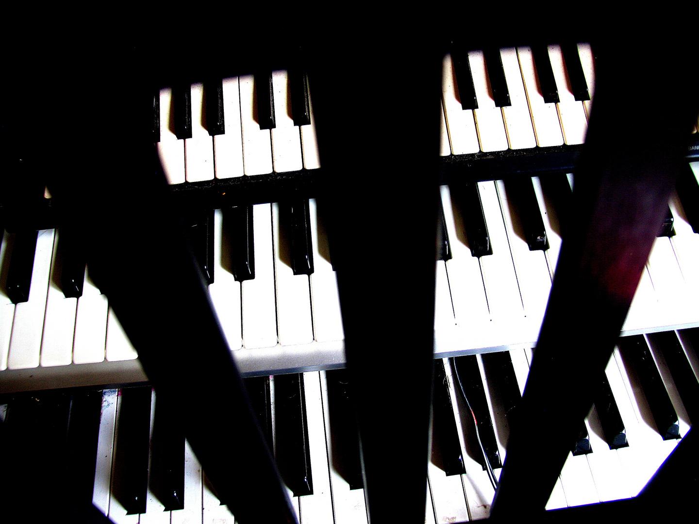 inside (Klavier)