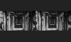 inside streetart 1 (3D)