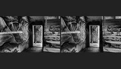 inside streetart 3 (3D)