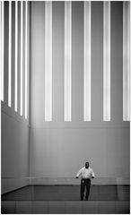 Inside WTC