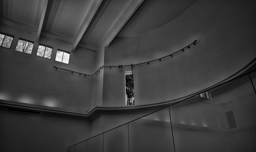 inside.art