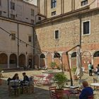 Insidertreff Venezia
