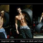 Inspired Idea.....