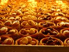 Instanbul - Sweets