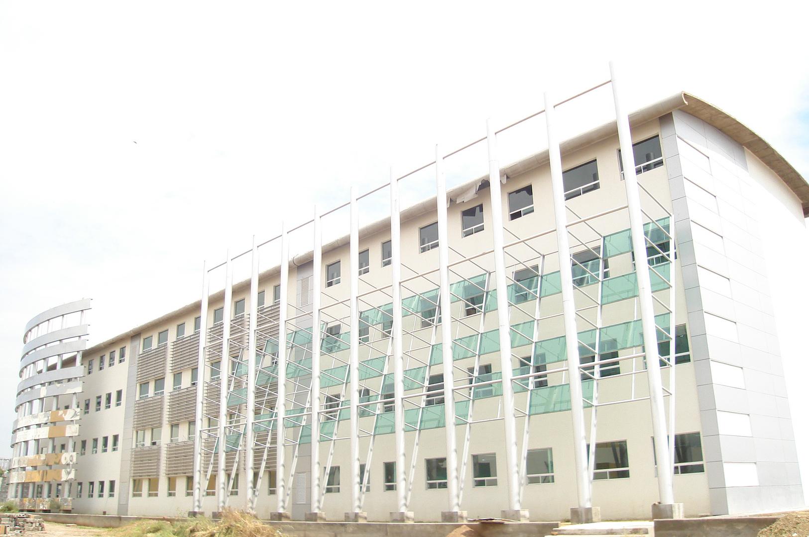 Instituto Tecnológico de Durango México