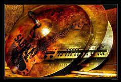 Instrumente 4