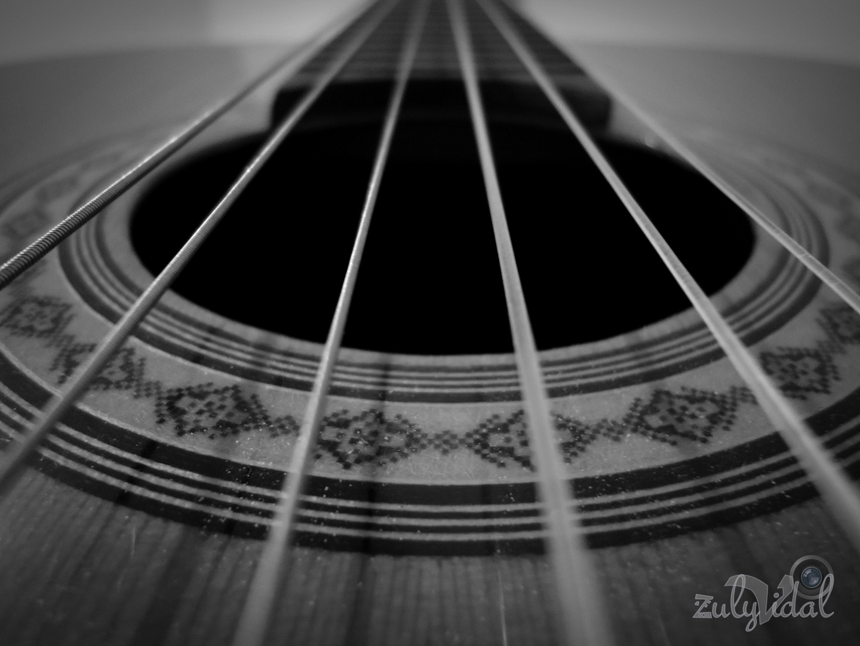 Instrumento Sublime