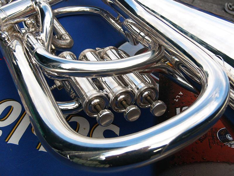 Instruments (2)