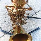 instruments (3)