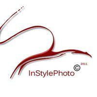 InStylePhoto
