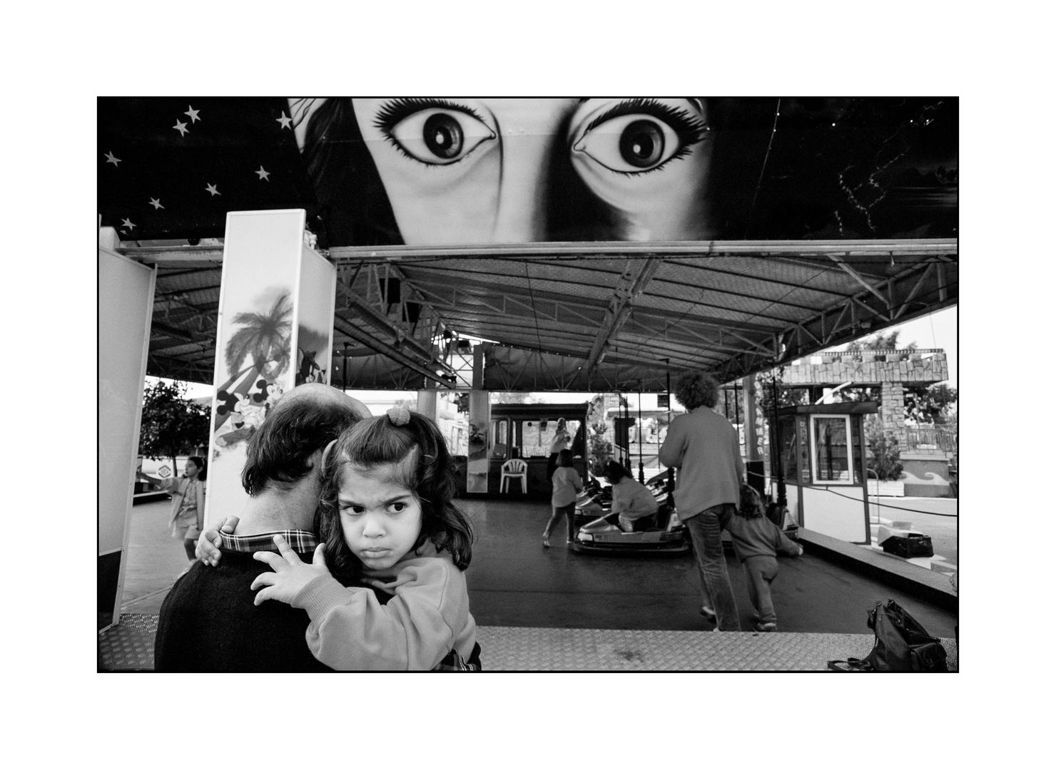 intense glance photo & image   people images at photo ...