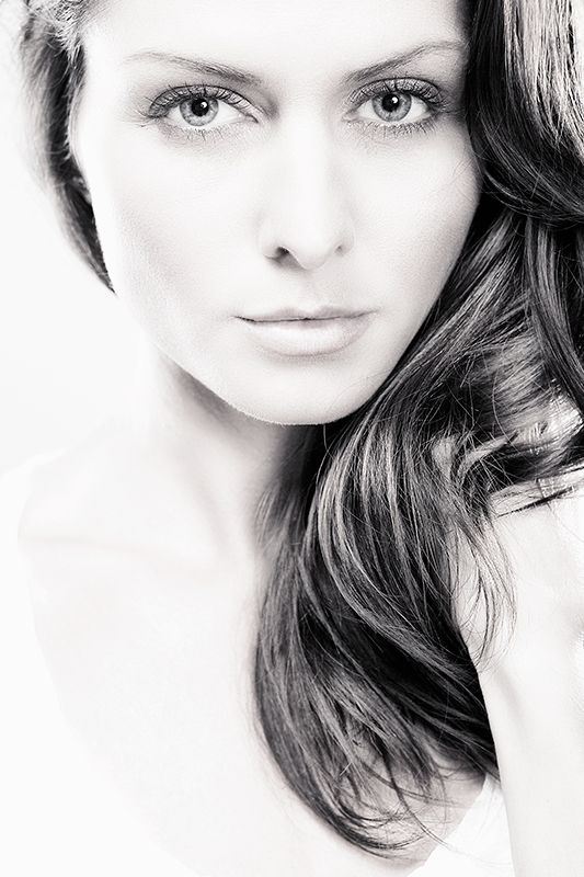 ...:::intense look:::...