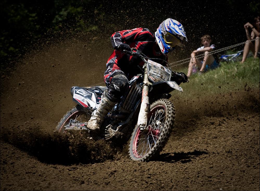 Inter Motocross Swiss Championship