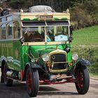 International Harvester - Bj. 1923