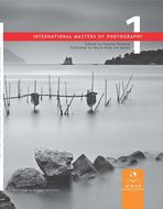 international masters of photography vol I
