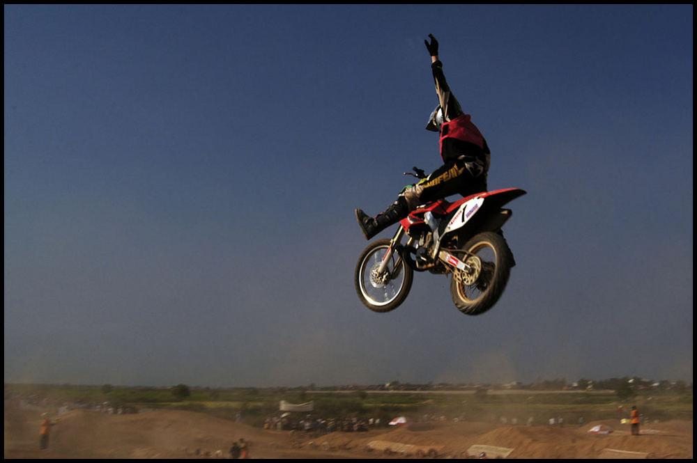 International TOTAL Motocross Cambodia 04