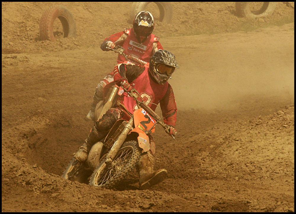 International TOTAL Motocross Cambodia 06