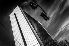 Internationales Handelszentrum Berlin