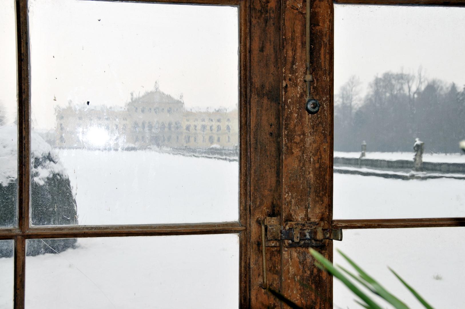 Interni Di Villa Pisani : Interno esterno di villa pisani stra ve foto % immagini