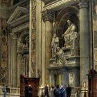 Interno San Pietro #5