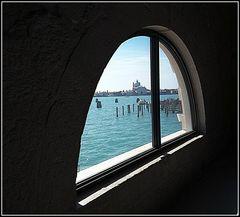 Interno veneziano....