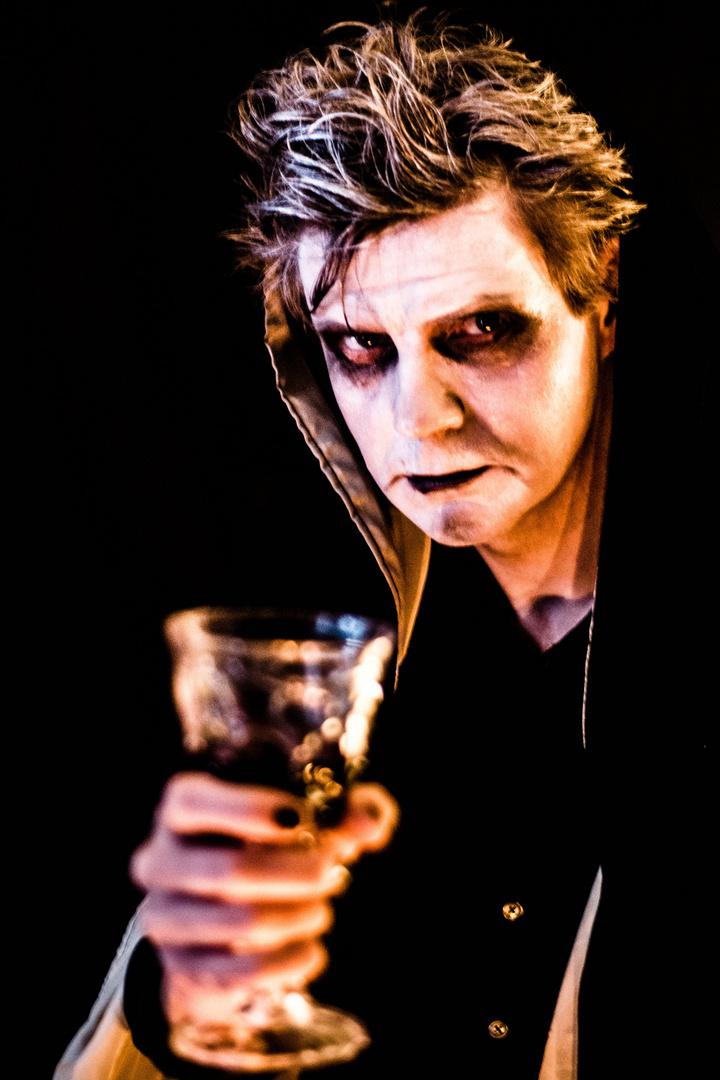 interview mit einem vampir kostenlos anschauen