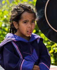 Inuit Mädchen           DSC_2378