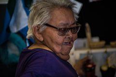 Inuit-Oma                   DSC_2381