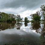 Inundación de Marzo II