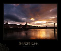 Inverness I