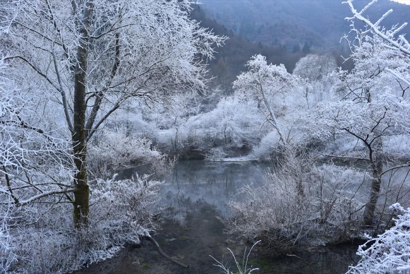 inverno a feltre