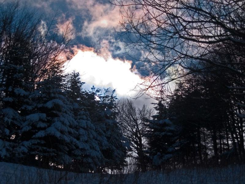 Inverno davvero #2