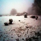 inverno in Italia