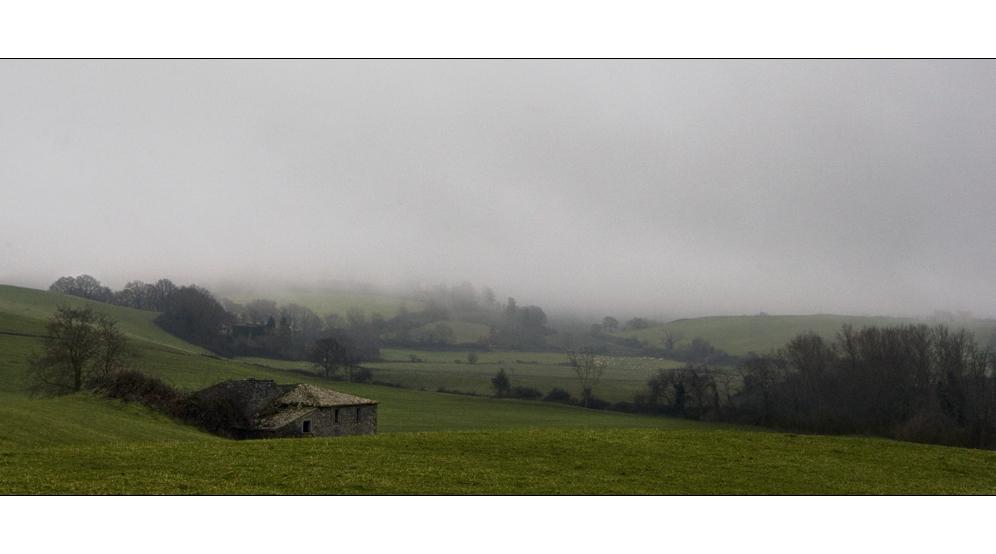 Inverno in Umbria lV