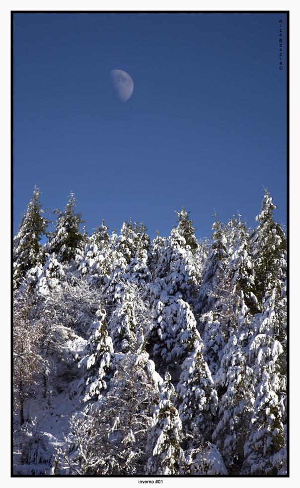 inverno#01