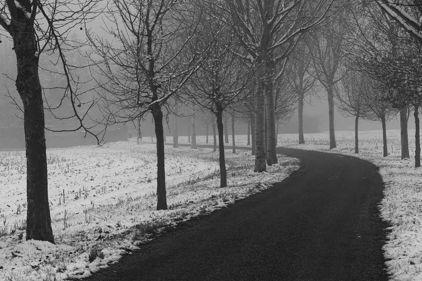 inverno02