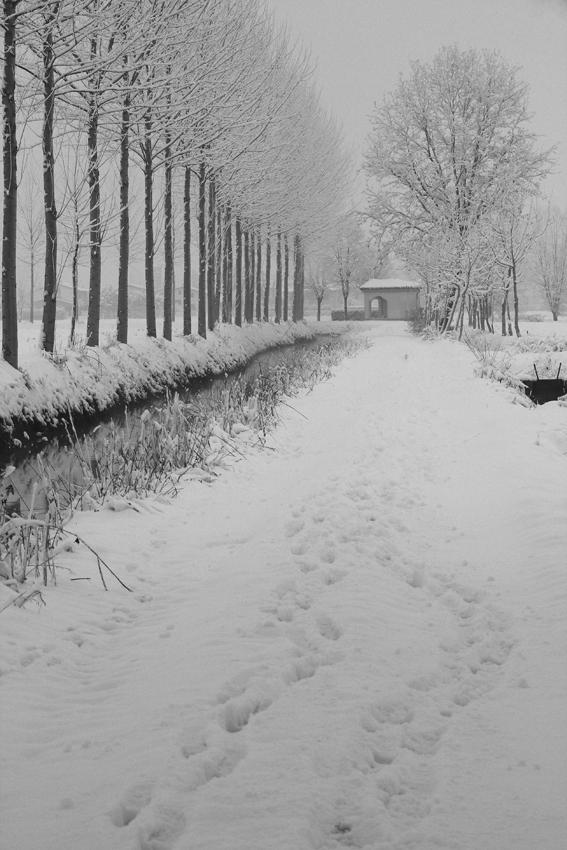 inverno04