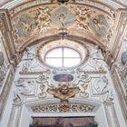 Inviolata Kirche in Riva