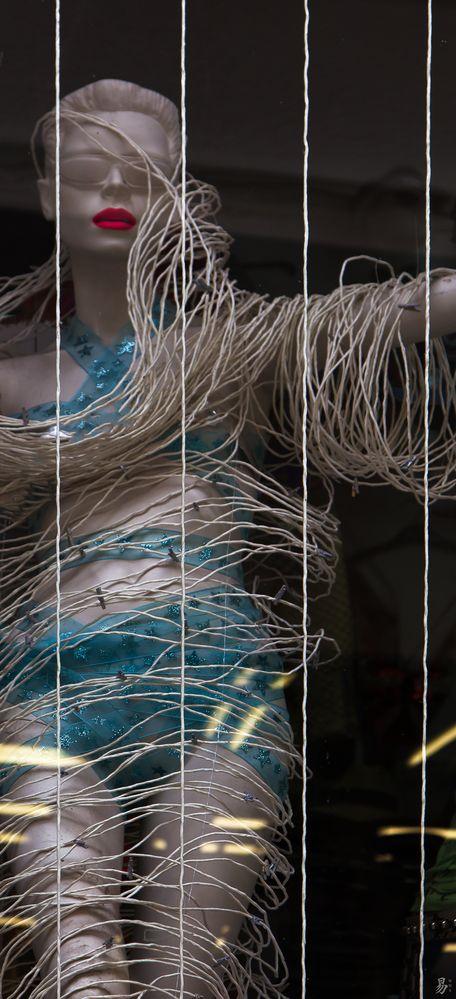 in.weave